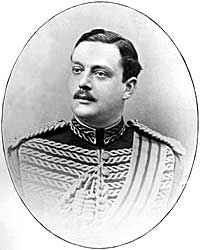6th-duke-of-portland