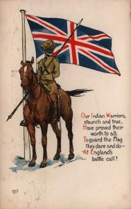 Sikh Poster