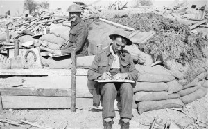 Soldier-writing-le_2925884b