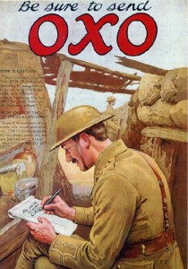 oxo-wwi-poster-640