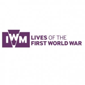 lives-of-the-first-world-war-300x300